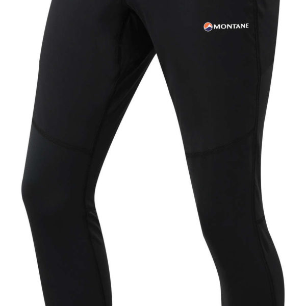 Montane Via trail thermal running tights