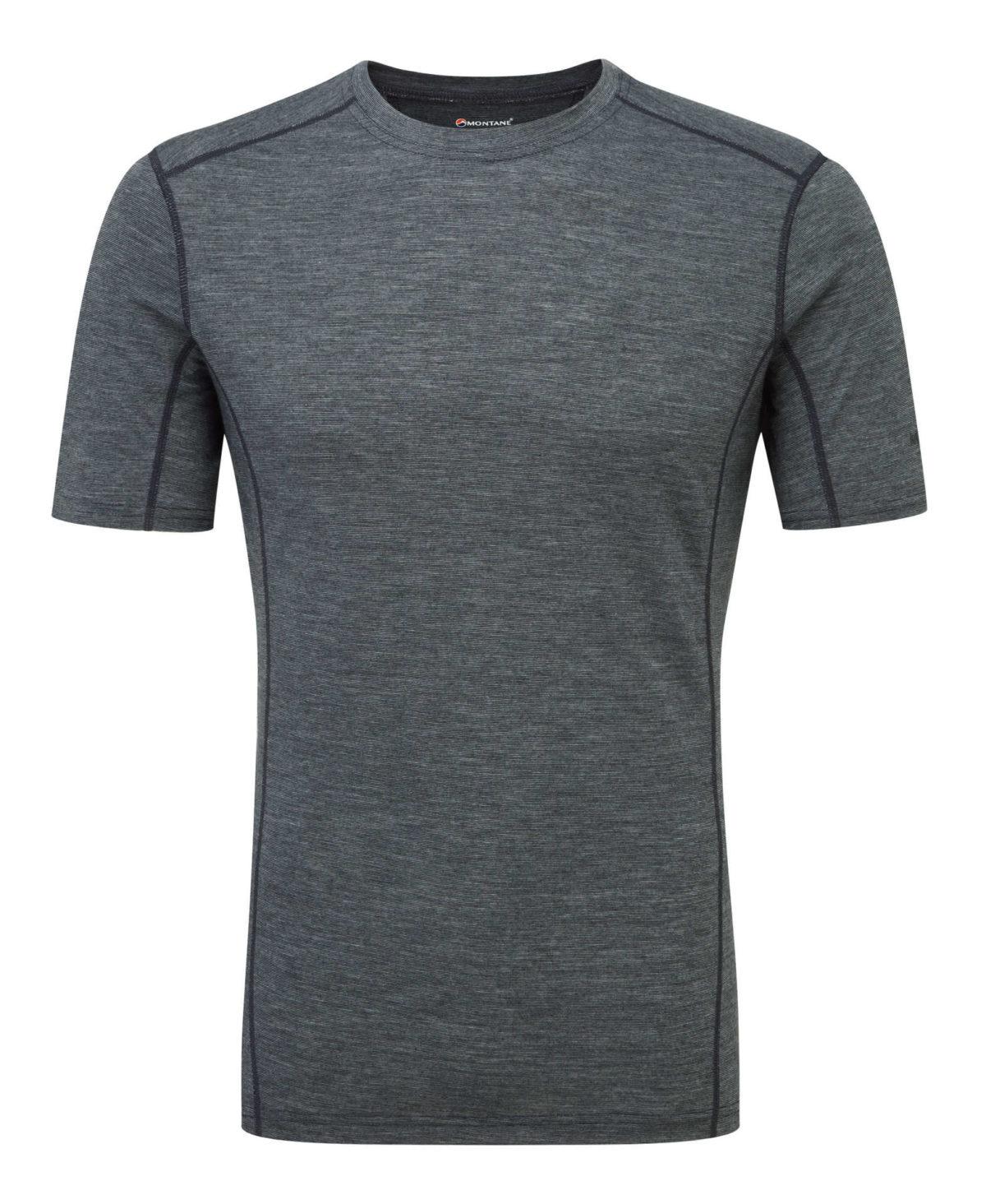 Primino T- shirt from Montane