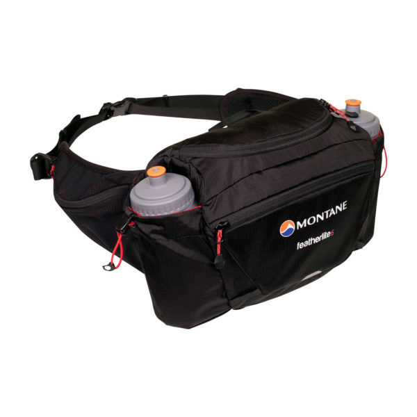 Montane Featherlite 6 L waistpack