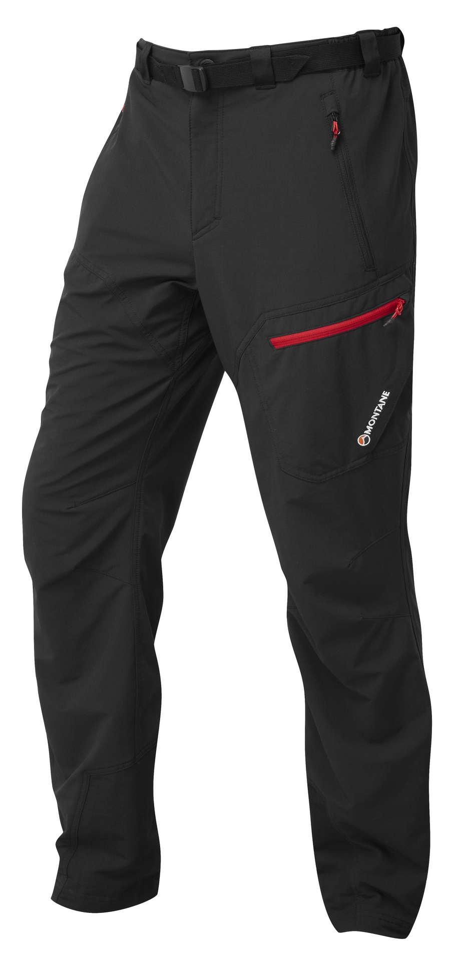 Montane Alpine Trek softshell pants