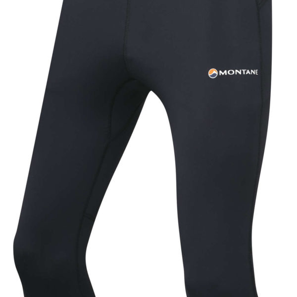 Montane 3/4 length trail running tights