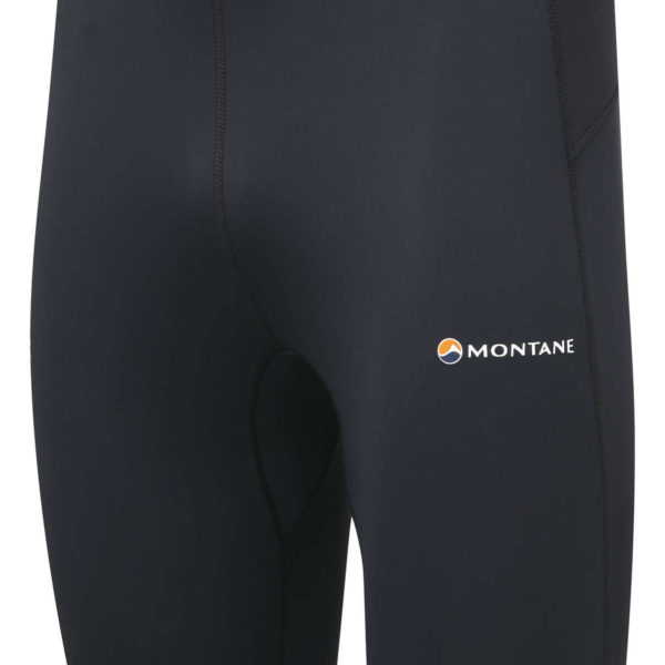 Montane short tights for trail running