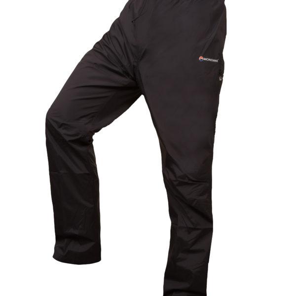 Montane Atomic Shell waterproof pants