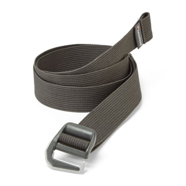 Versatile Loop Belt