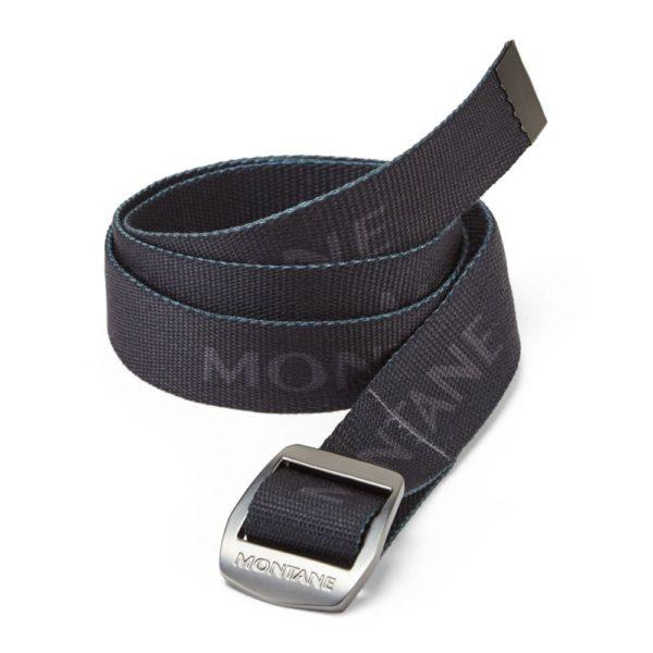 35mmm webbiing branded belt