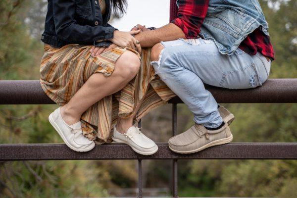 Hey-Dude-Shoes-in Switzerland-men-and-women