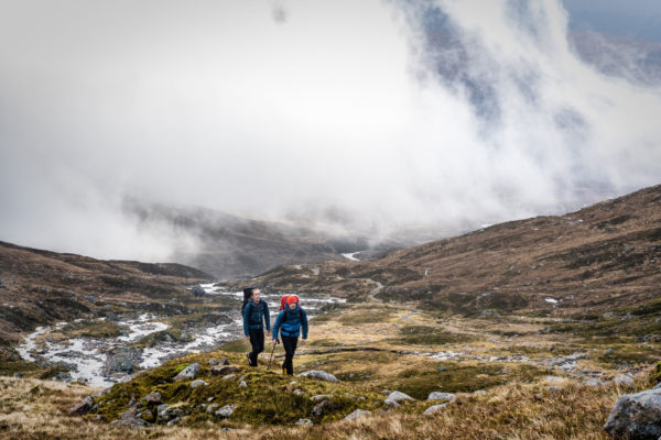 Montane-winter-hiking-Fast-and-Light-2